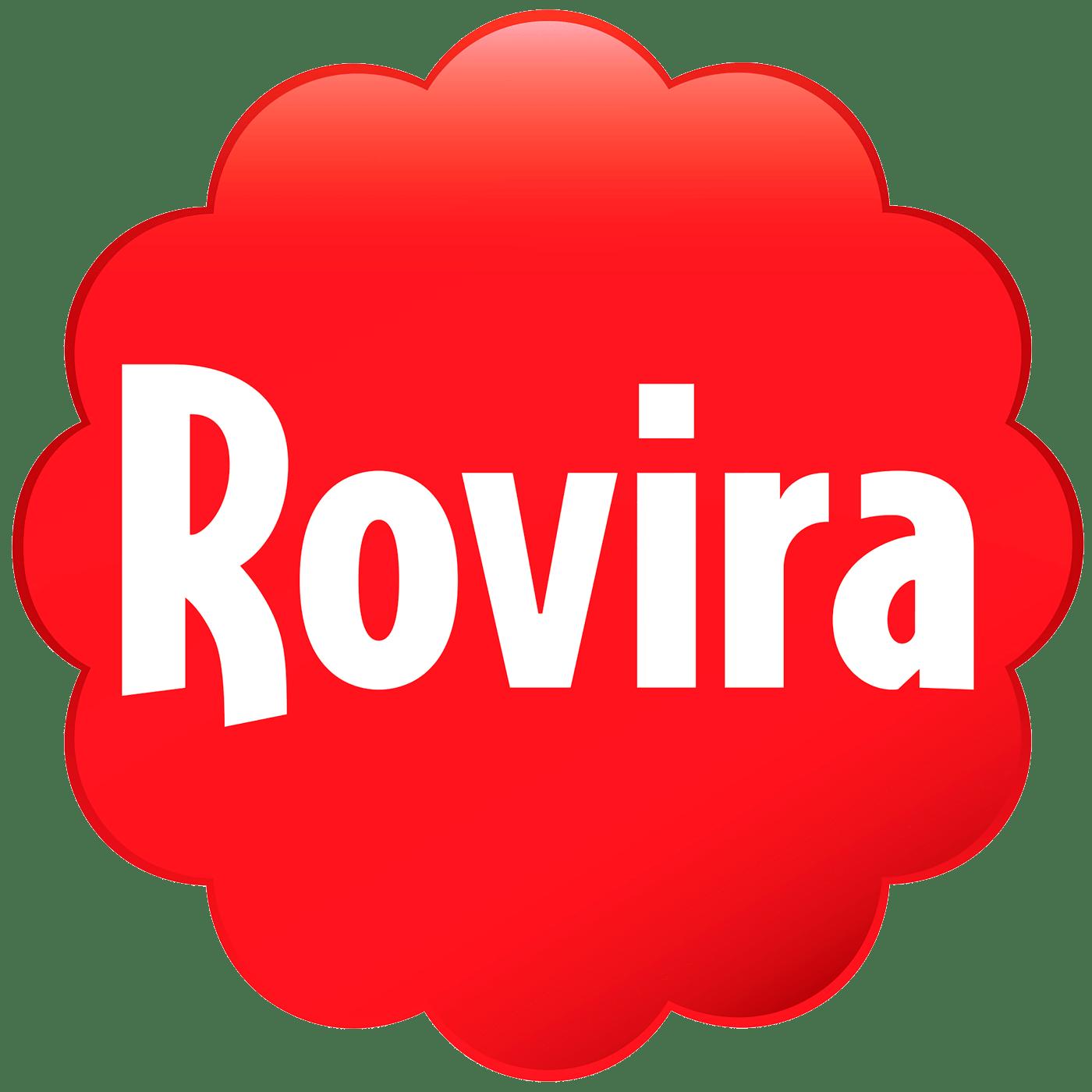rovira-logo-trans
