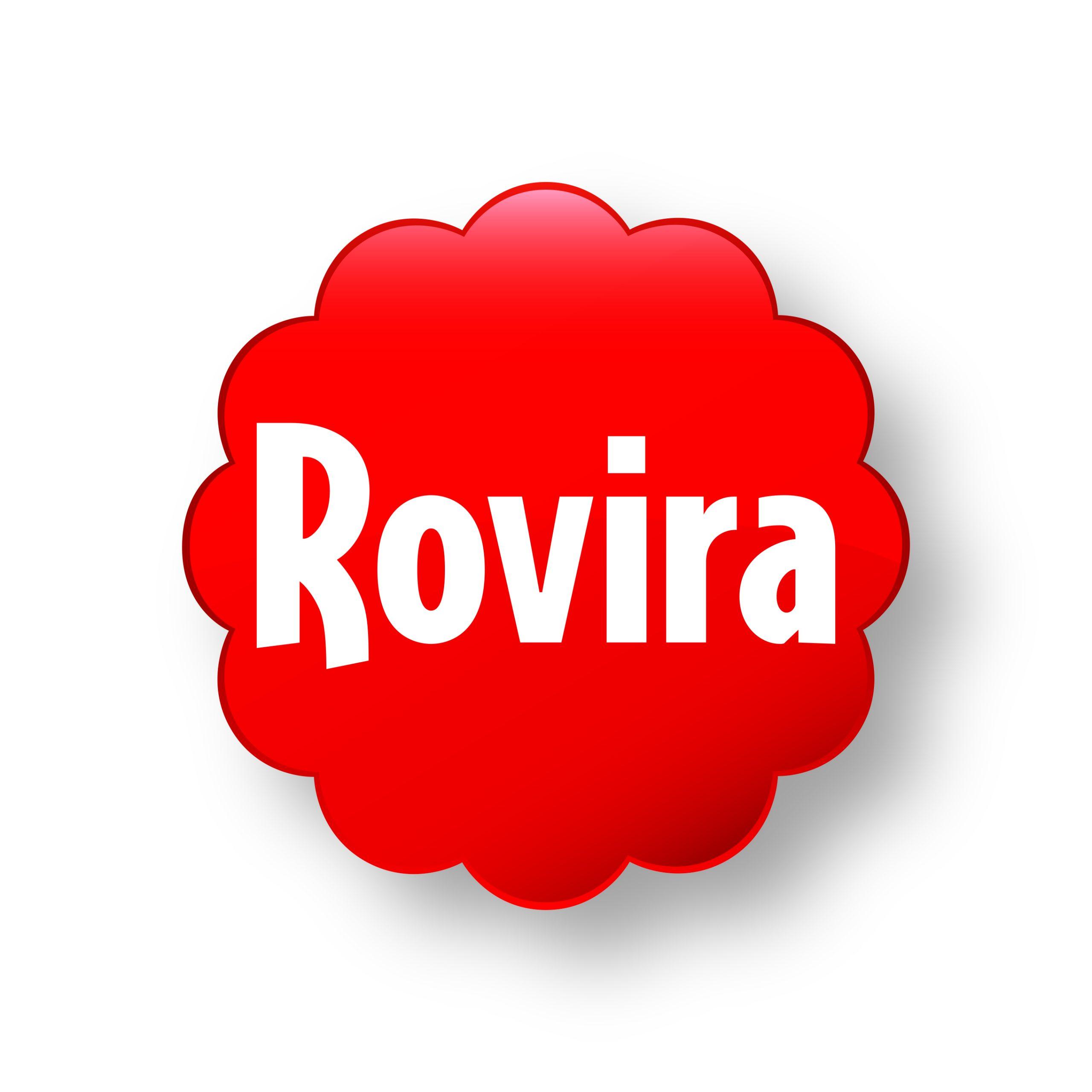 Rovira_Logo Corporativo