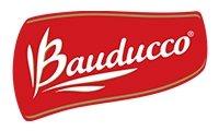bauducco-2