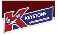 keystone-2