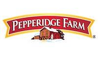 pepperidge-2